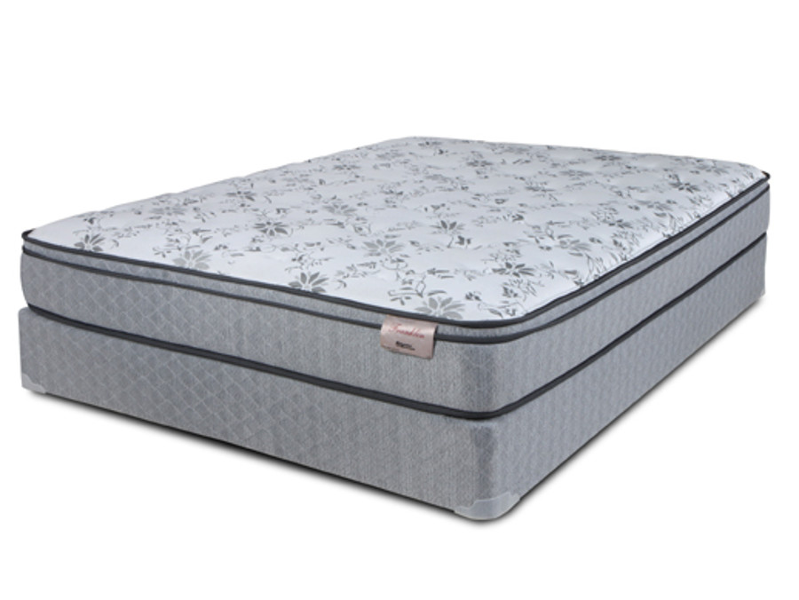 Franklin King Pillow Top Mattress Franklin King Pillow Top Mattress Symbol Franklin Mattress