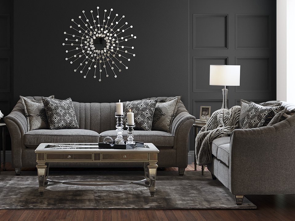 Home - Rana Furniture