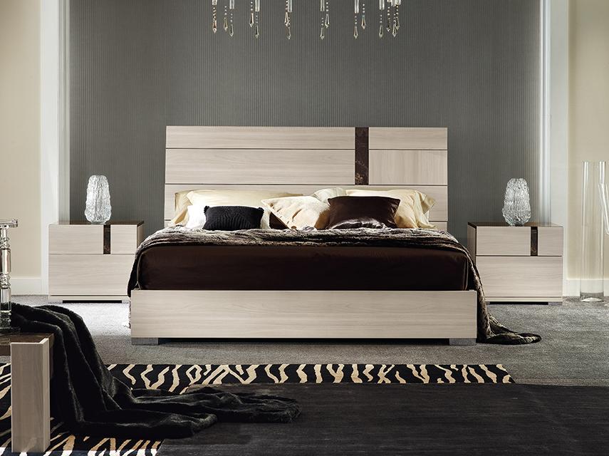 Queen Sets - La rana furniture bedroom