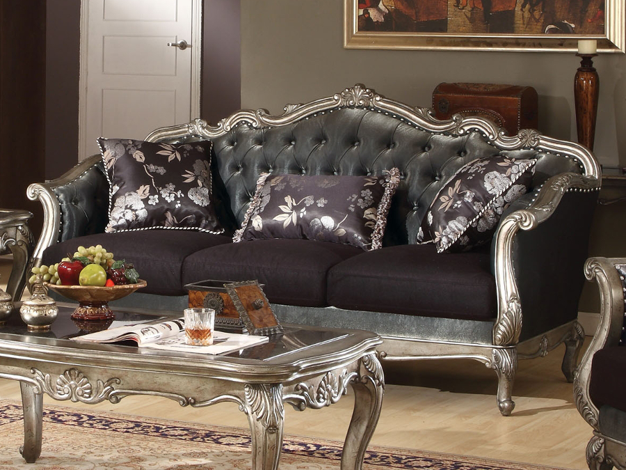 set also city furniture hialeah on rana furniture dining room sets