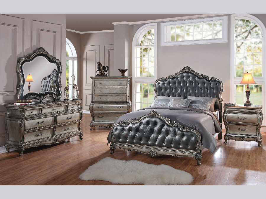 Rana Furniture Bedroom Sets King Together With Dining