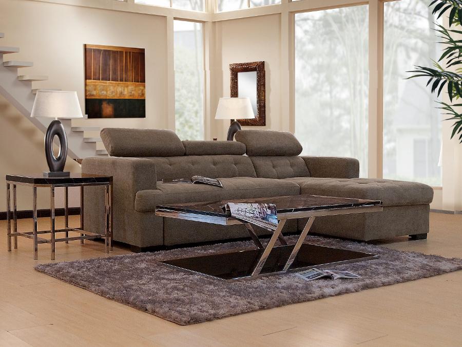 Credenza Moderna Con Espejo : Home rana furniture