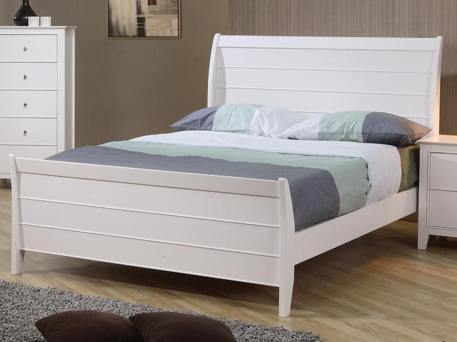 Full Sets - La rana furniture bedroom