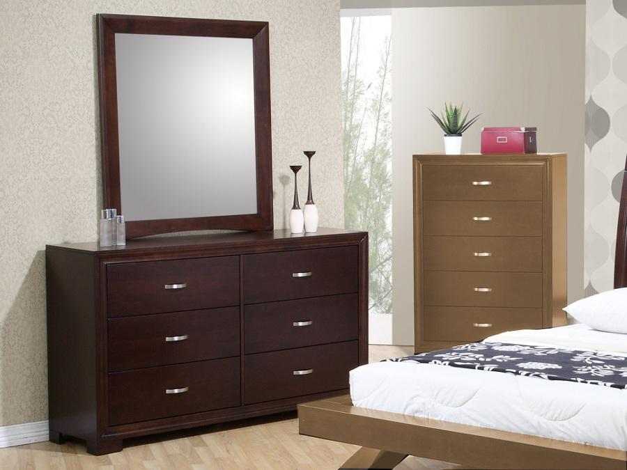 Raven Bedroom Set Home Design Plan