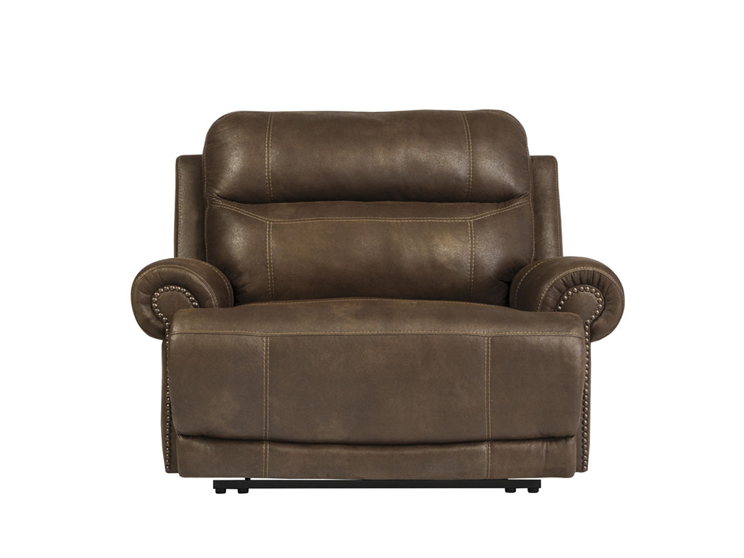 Rana Furniture Living Room Recliners