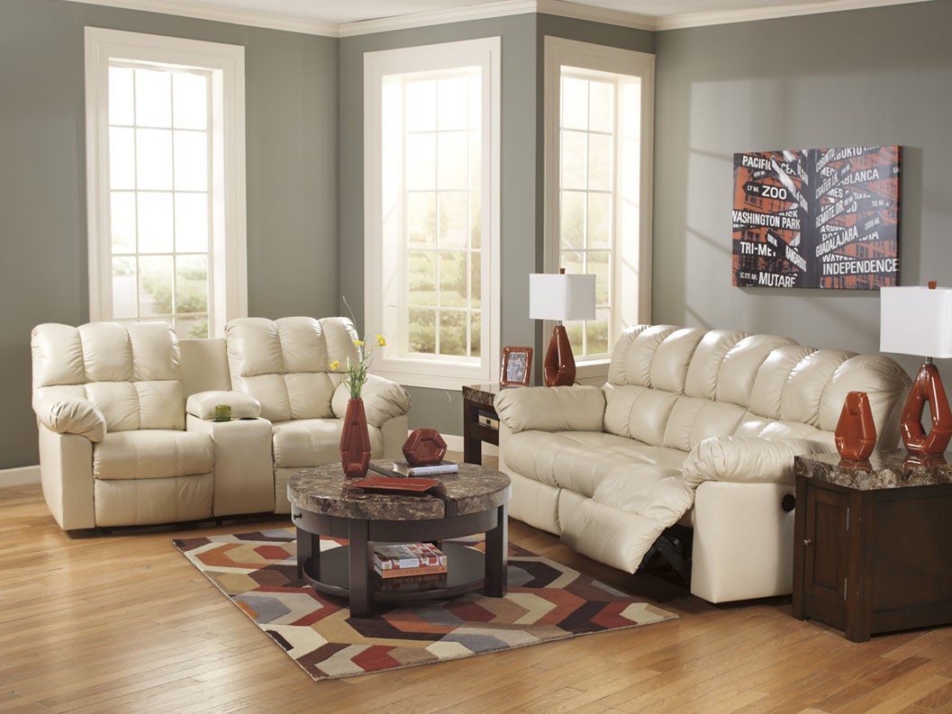 Rana Furniture Bedroom Sets Living Room Collections