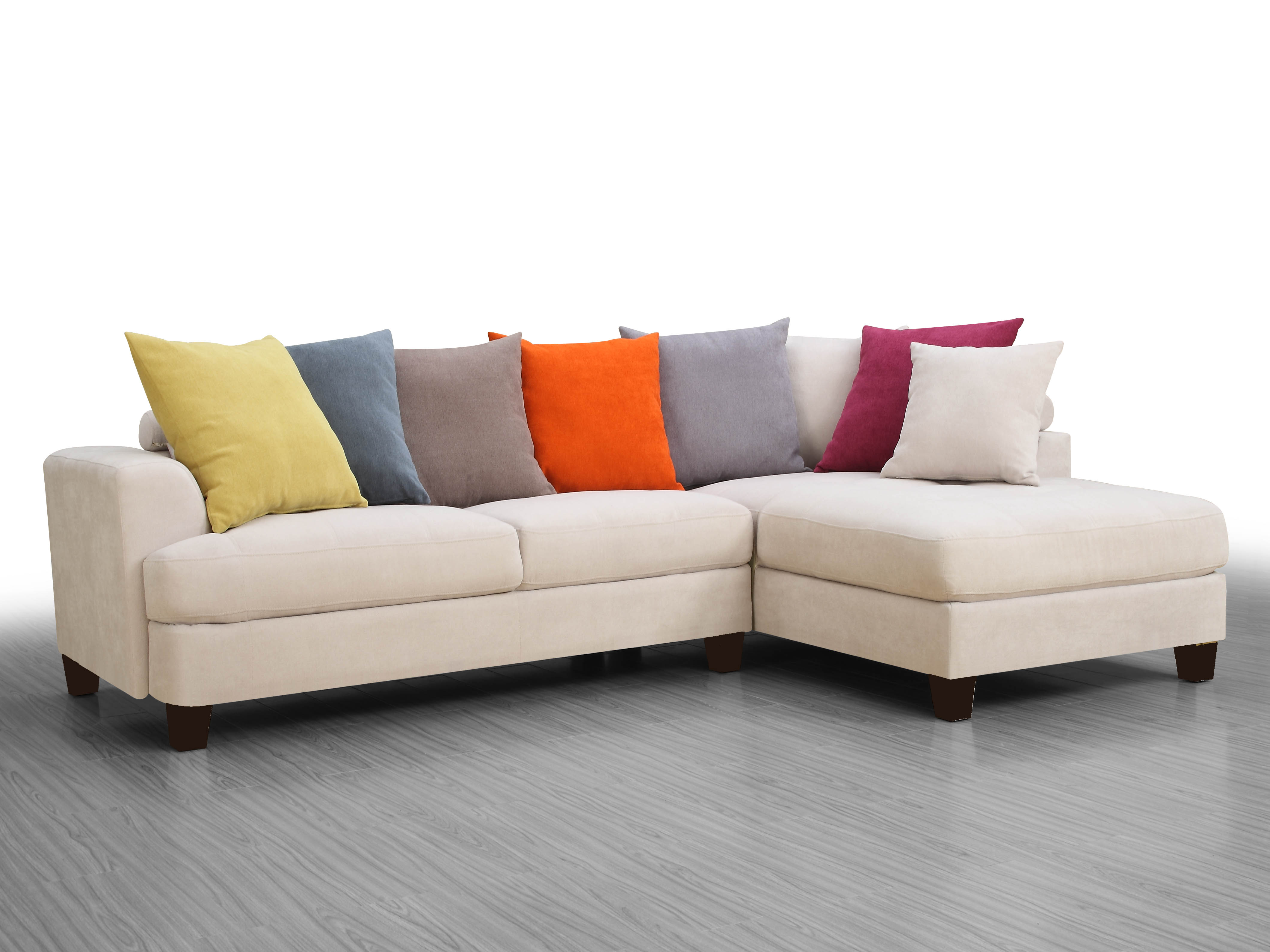Rana Furniture Living Room Clearance
