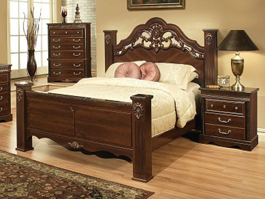 this item is no longer available. Black Bedroom Furniture Sets. Home Design Ideas