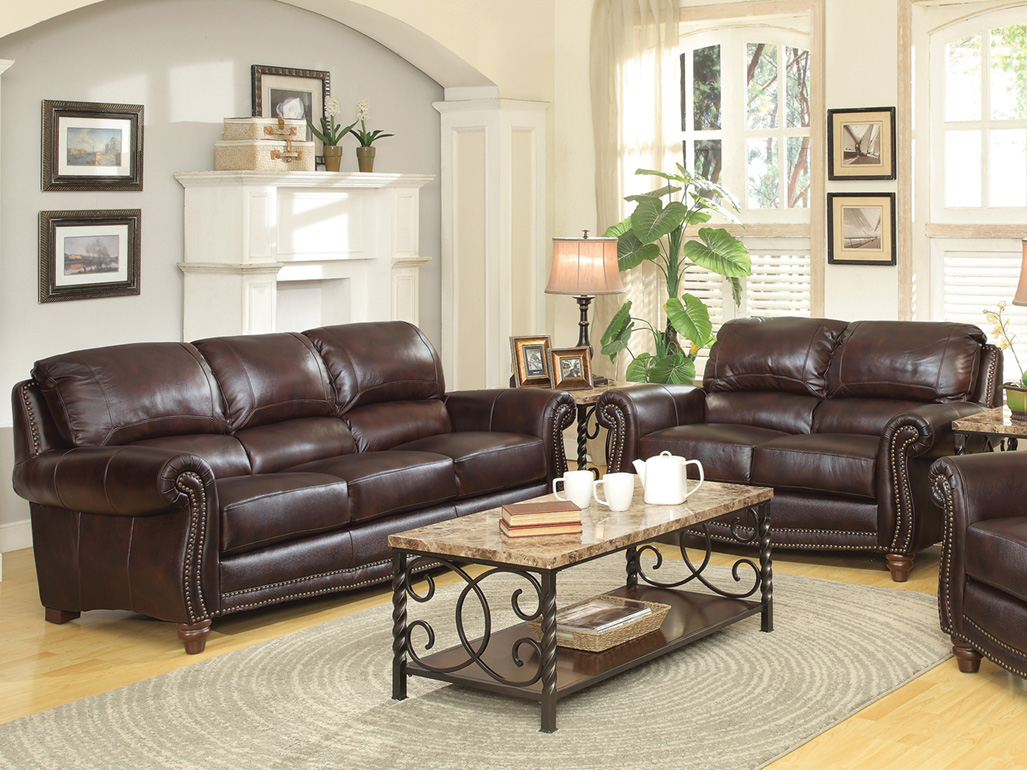 Rana Furniture Living Room Living Room Collections
