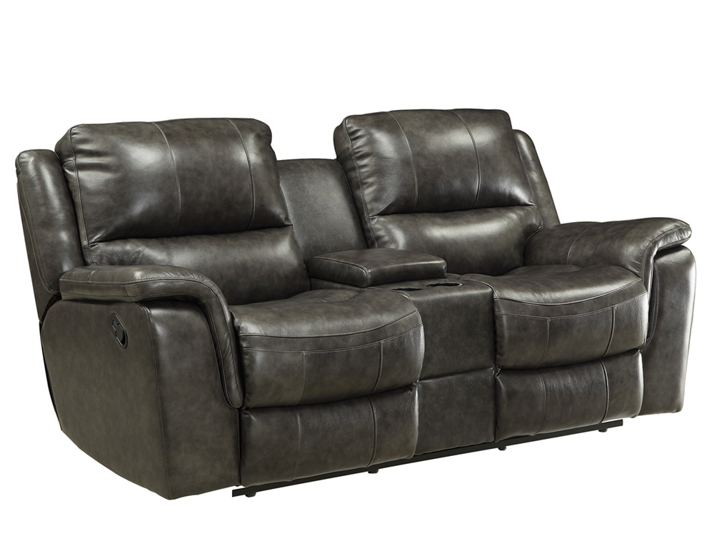 Leather Electric Recliner Sofa Sofas Center Black Leather Electric Recliner Sofa With Reclining